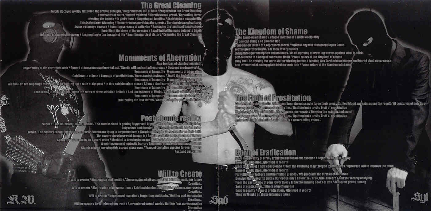 Ennis h. (1987). a taxonomy of critical thinking dispositions and abilities final group
