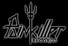 Painkiller Records