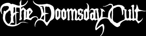 The Doomsday Cult - Logo