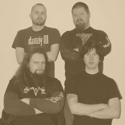 The Doomsday Cult - Photo