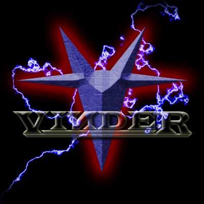 Vinder - Logo