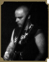 Jake Kohn