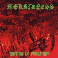 Morbidness - Rotting in Purgatory