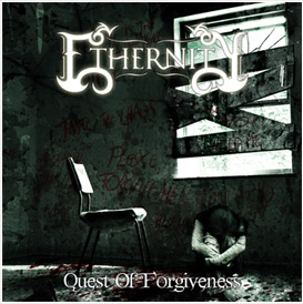 Ethernity - Quest of Forgiveness
