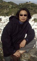 George Chin