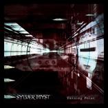Sylver Myst - Turning Point