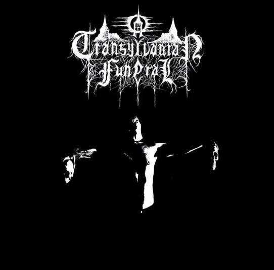 A Transylvanian Funeral - A Transylvanian Funeral