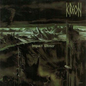 Kreon - Impact Winter