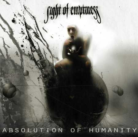 Sight of Emptiness - Absolution of Humanity