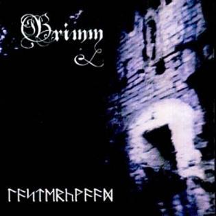 Grimm - Lasterkwaad