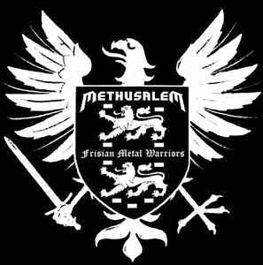 Methusalem - Logo