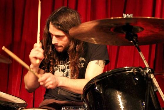 Matt Couto
