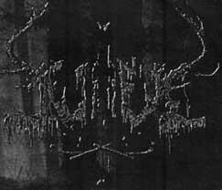 Duaël - Logo