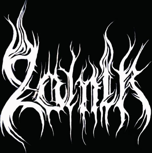 Zalnik - Logo