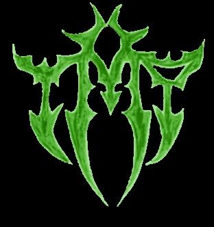 Imp - Logo