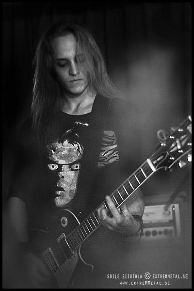 Jonathan Hultén