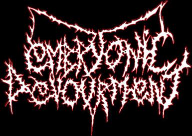 Embryonic Devourment - Logo
