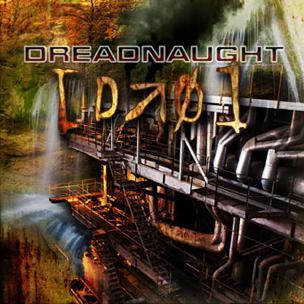 Dreadnaught - Dreadnaught