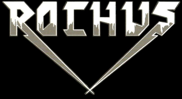 http://www.metal-archives.com/images/2/3/2/0/23204_logo.jpg?0230
