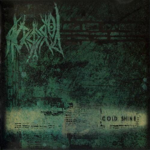Horror God - Cold Shine