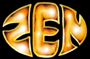 Zen - Logo
