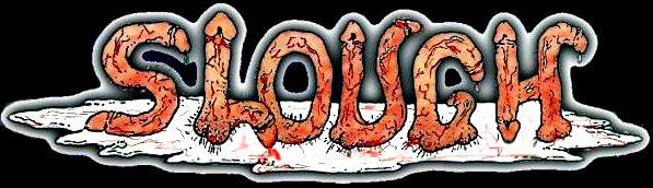 Slough - Logo