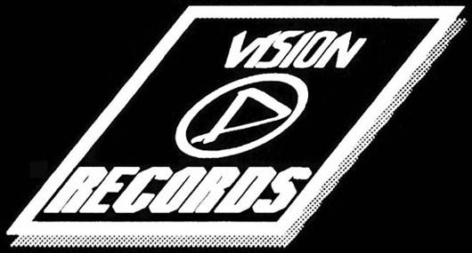 Vision D Records