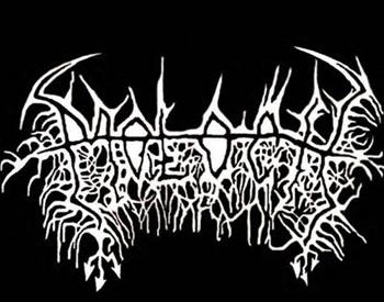 Moloch - Logo