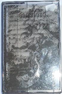 Drowned - A Foretaste of Ærth