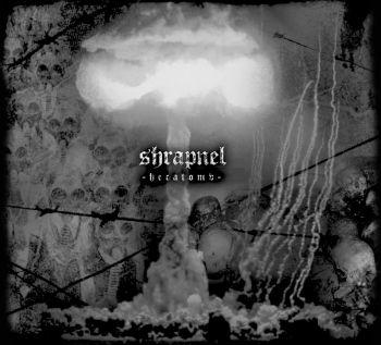 Shrapnel - Hecatomb