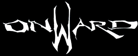 Onward - Logo