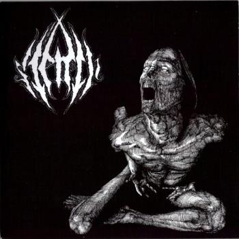 Stench - Reborn in Morbidity