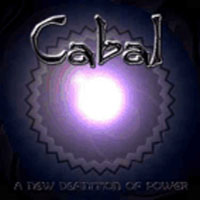 Cabal - A New Definition of Power