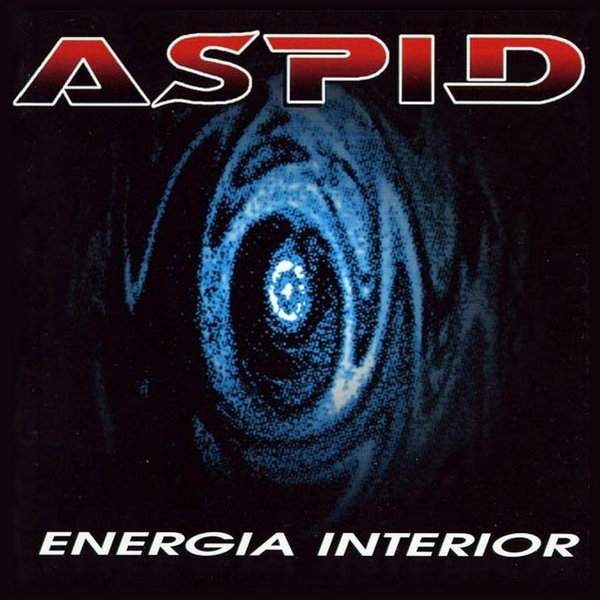Aspid - Energía interior