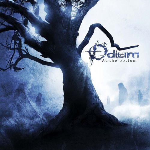 Odium - At the Bottom