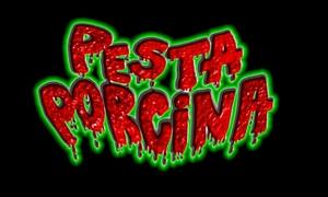 Pesta Porcina - Logo