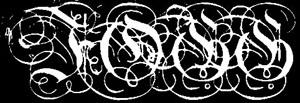 Fogg - Logo