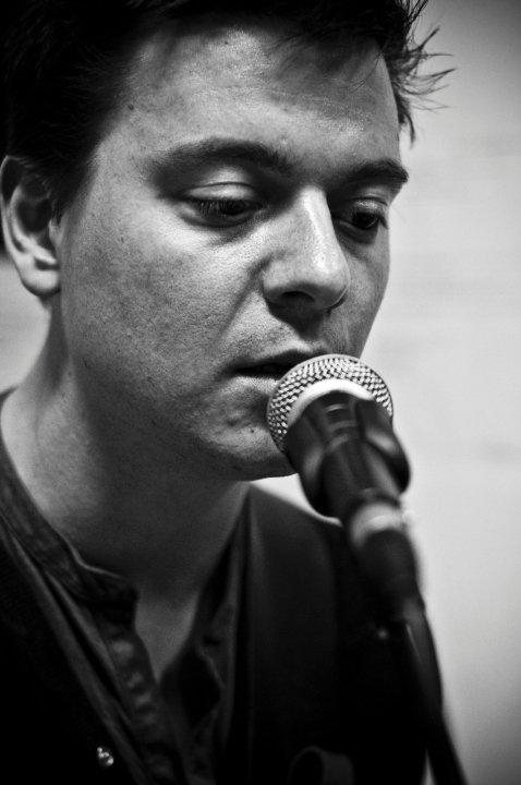 François Haverland