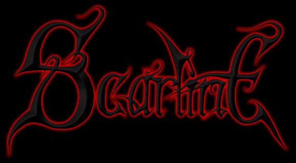 Scarline - Logo