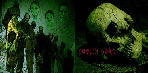 Goblin Gore - Demo 2007