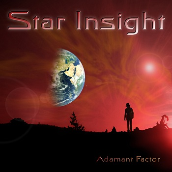 Star Insight - Adamant Factor