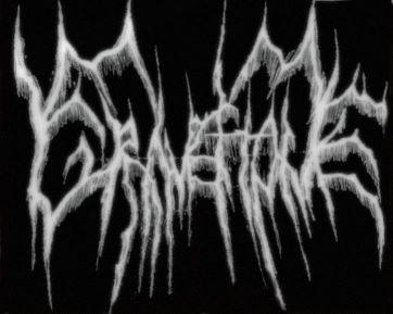 Gravehome - Logo