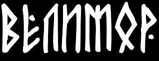 Велимор - Logo