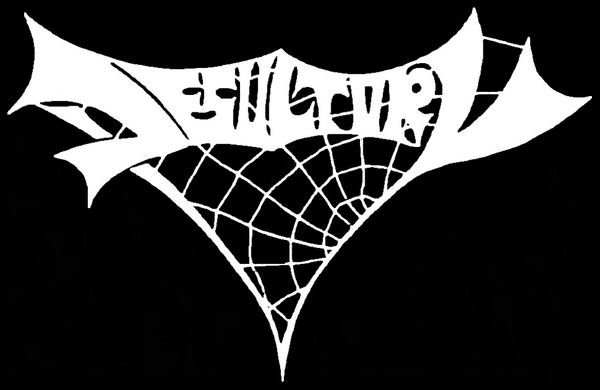 Desultory   Logo