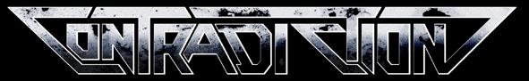 Contradiction - Logo