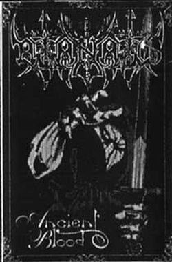 http://www.metal-archives.com/images/2/3/2/8/23284.jpg