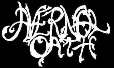 Avernal Oath - Logo