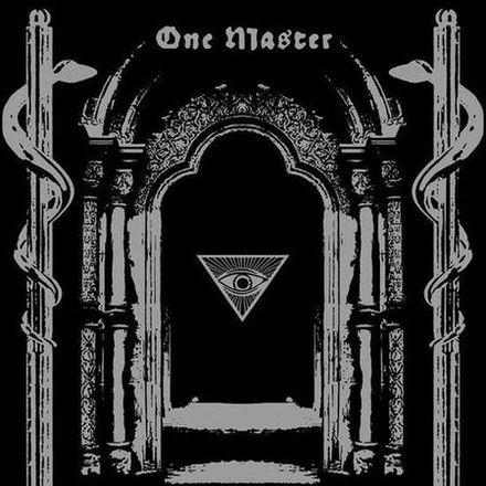 One Master - The Quiet Eye of Eternity