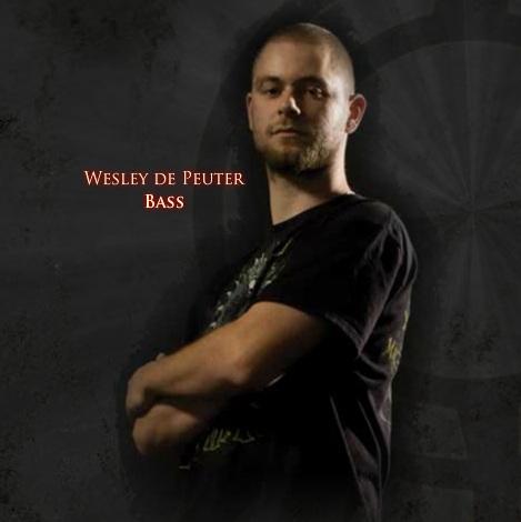 Wesley de Peuter