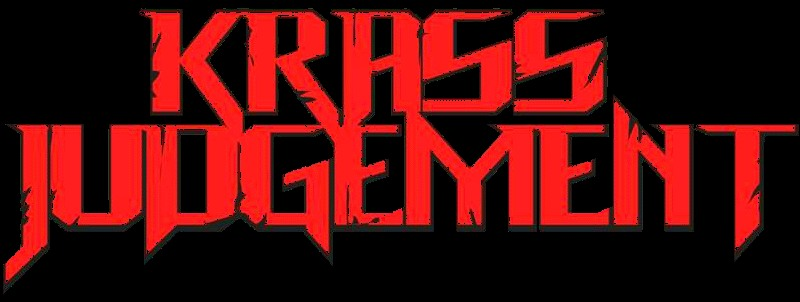 Krass Judgement - Logo
